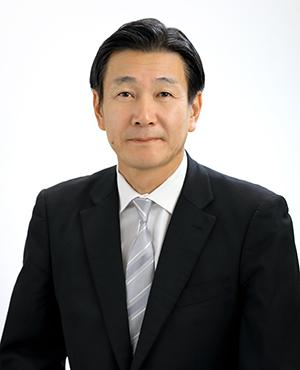 飯川 則夫